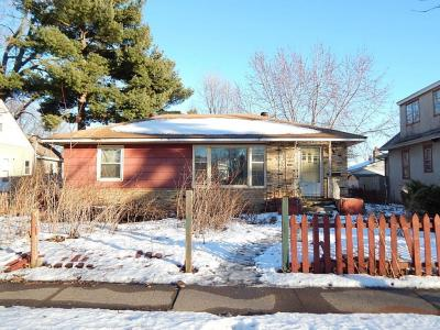 Photo of 5110 N Morgan Avenue, Minneapolis, MN 55430
