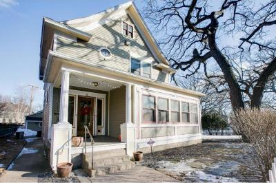 Photo of 76 N Western Avenue, Saint Paul, MN 55102