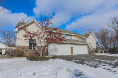 14065 Plymouth Avenue, Burnsville, MN 55337