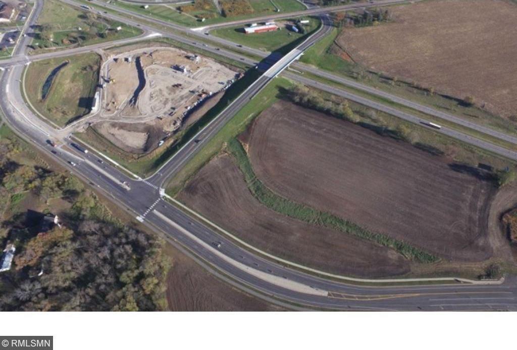 XXX Commerce Drive, Belle Plaine, MN 56011