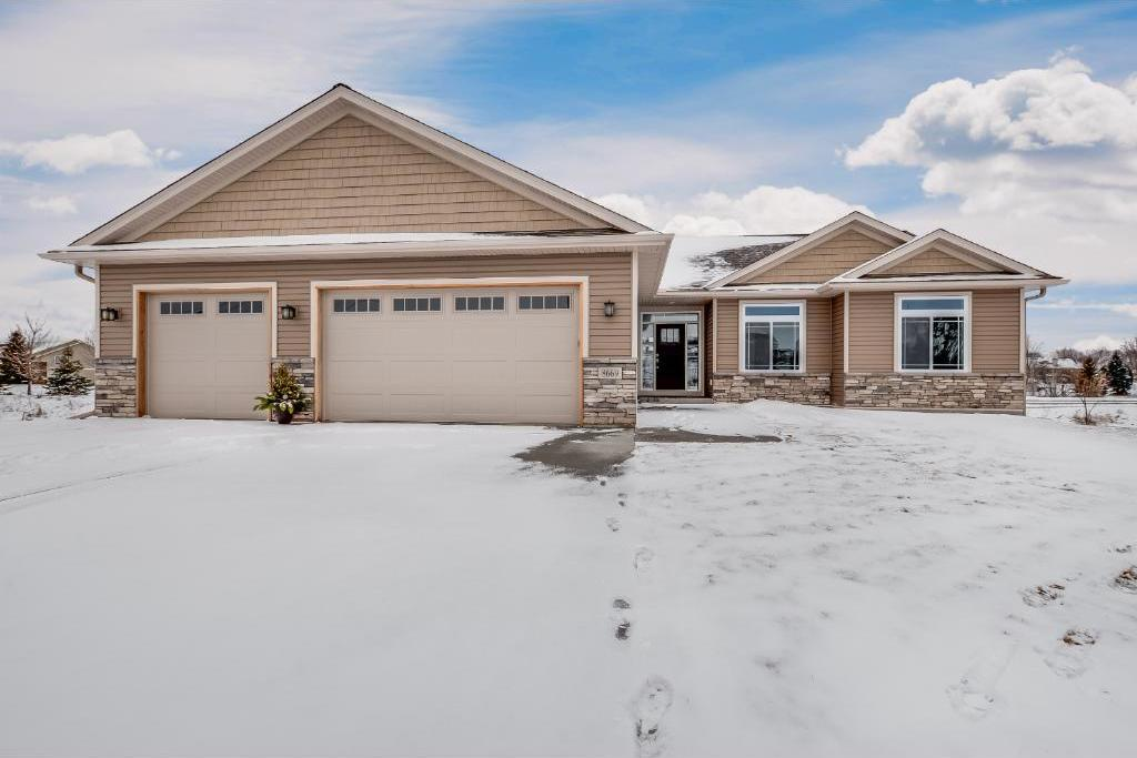 3901 E 87th Street, Inver Grove Heights, MN 55076