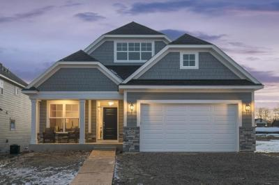 Photo of 4575 N Zircon Lane, Plymouth, MN 55446