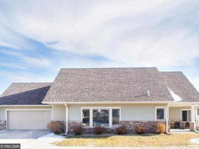 Photo of 11035 NW Dahlia Street, Coon Rapids, MN 55433