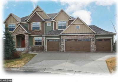 Photo of 17553 N 64th Place, Maple Grove, MN 55311