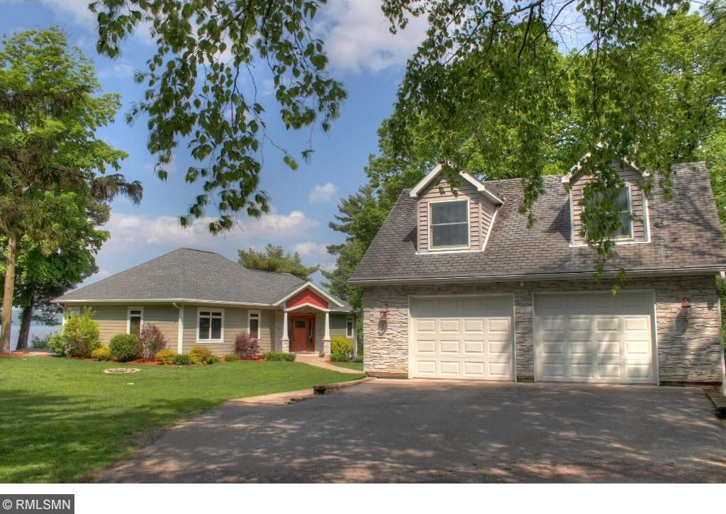 31503 Lakeview Avenue, Red Wing, MN 55066
