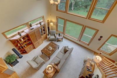 Photo of 3882 NW 168th Avenue, Andover, MN 55304