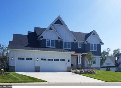 Photo of 5650 N Archer Lane, Plymouth, MN 55446