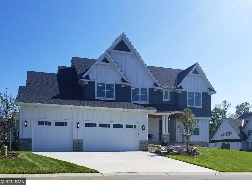5650 N Archer Lane, Plymouth, MN 55446