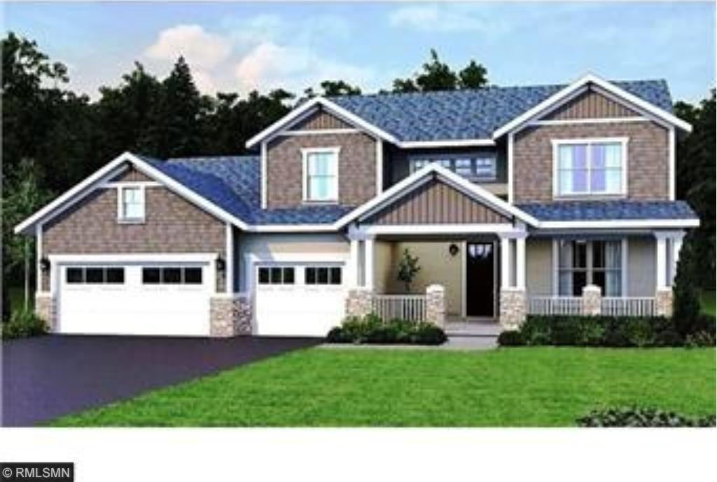 185 Lakeview Avenue, Tonka Bay, MN 55331
