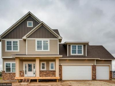 Photo of 6776 S 94th Street, Cottage Grove, MN 55016