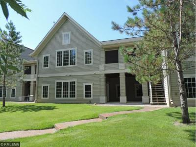 Photo of 17787 SE Kitchigami Road #15, Cass Lake, MN 56633
