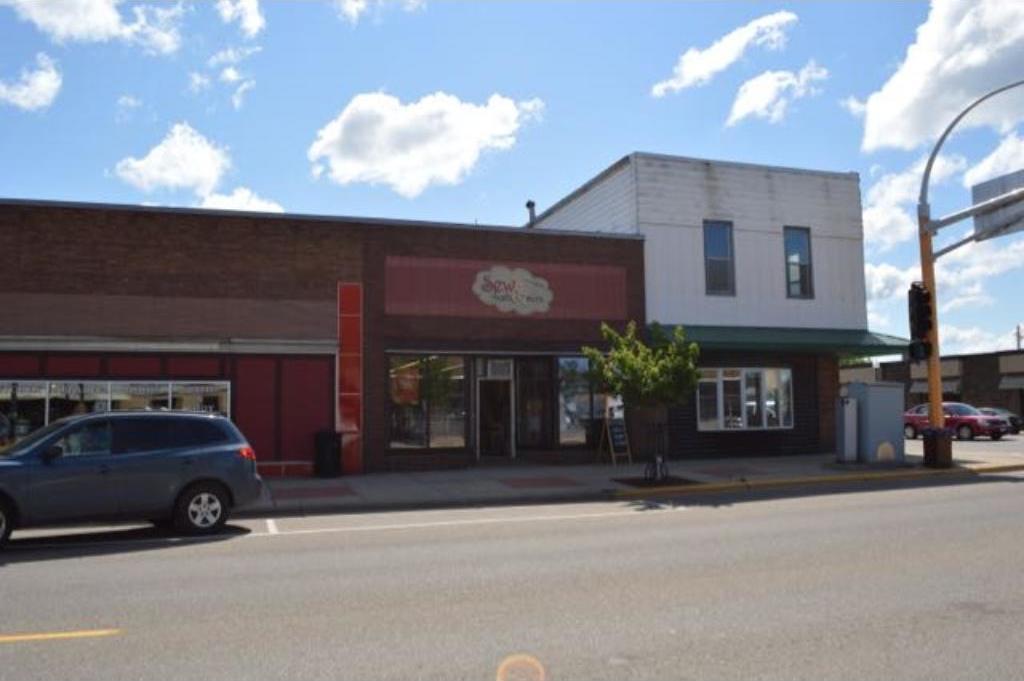 204 Minnesota Avenue, Aitkin, MN 56431