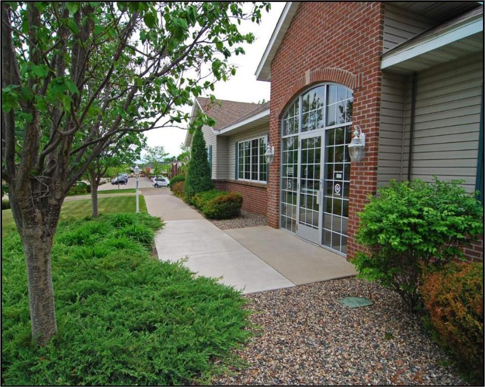 14070 NE Commerce Avenue, Prior Lake, MN 55372