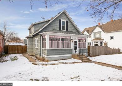 212 S 7th Avenue, South Saint Paul, MN 55075