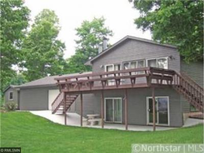 Photo of 46426 Port Royal Road, East Side Twp, MN 56342