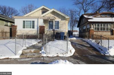 Photo of 2326 N Irving Avenue, Minneapolis, MN 55411