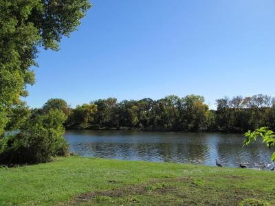 Photo of 1640 N Noble Drive, Golden Valley, MN 55422