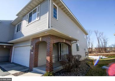 3325 NW Glynwater Trail, Prior Lake, MN 55372