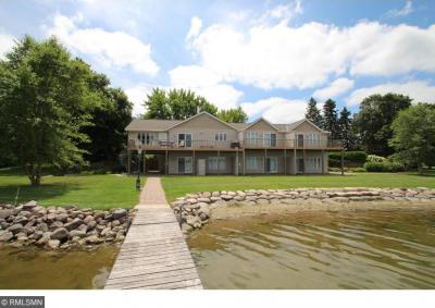 Photo of 5540 SW County Road 6, Howard Lake, MN 55349