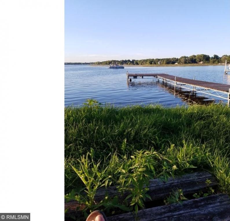 1831 SE Beach Drive, Forest Lake, MN 55025