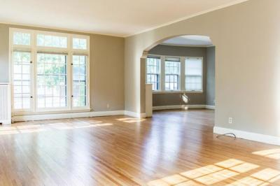 Photo of 5001 S Russell Avenue, Minneapolis, MN 55410