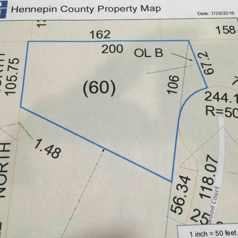 5540 Wingwood Court, Minnetonka, MN 55345