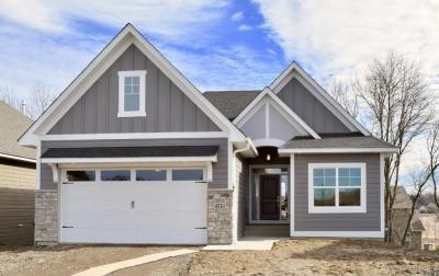 Photo of 4510 Zircon Lane, Plymouth, MN 55447