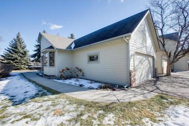 14659 Sherwood Place, Burnsville, MN 55306