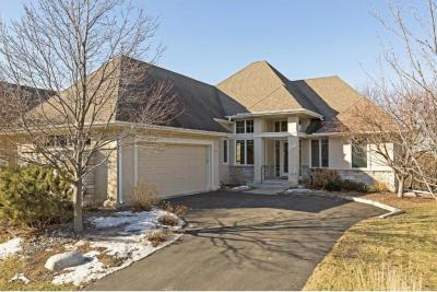 Photo of 1425 Skyline Drive, Golden Valley, MN 55422