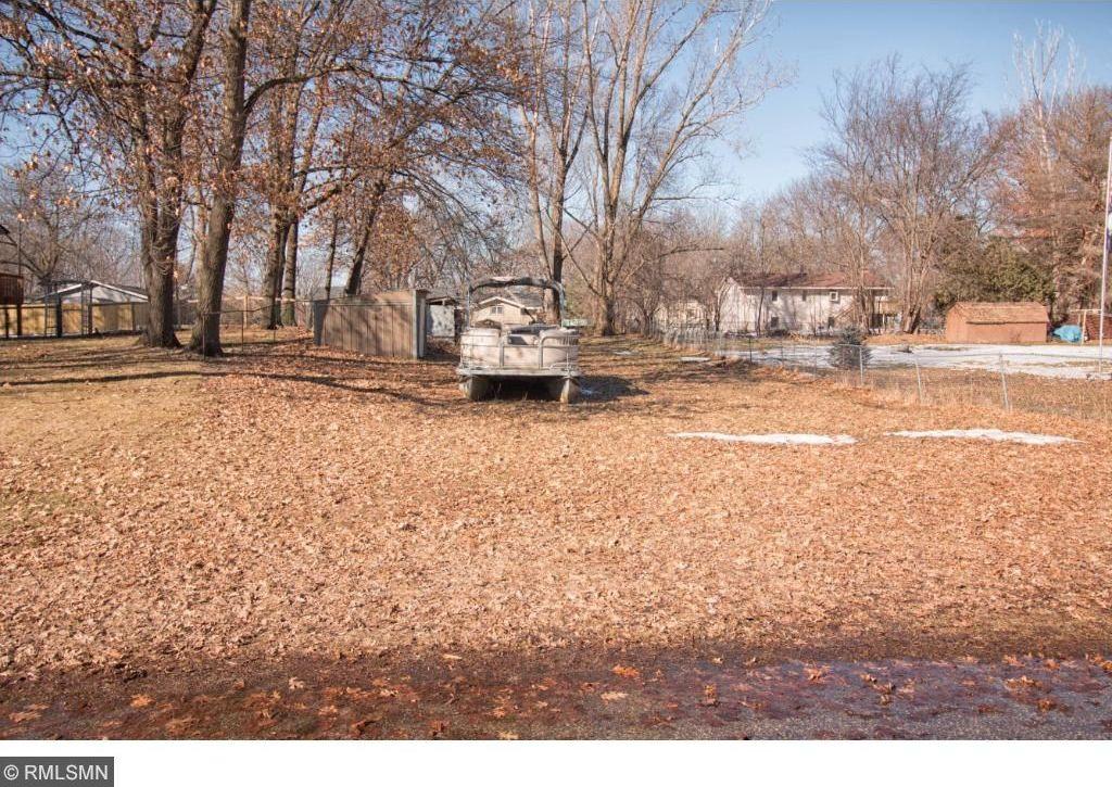 XXXXX NE Lakeview Point Drive, East Bethel, MN 55092