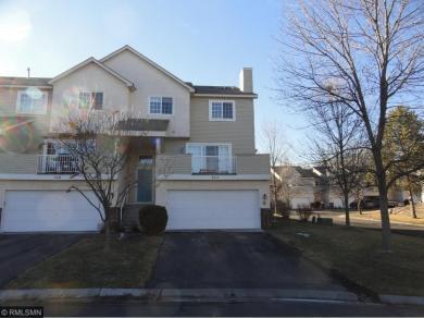 342 Brickyard Drive, Chaska, MN 55318