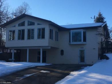 48171 218th Place, Mcgregor, MN 55760