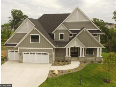 Photo of 5210 N Ranchview Lane, Plymouth, MN 55446