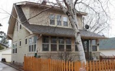 1340 Arona Street, Saint Paul, MN 55108