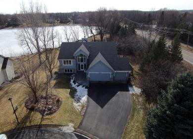 18297 N 82nd Place, Maple Grove, MN 55311