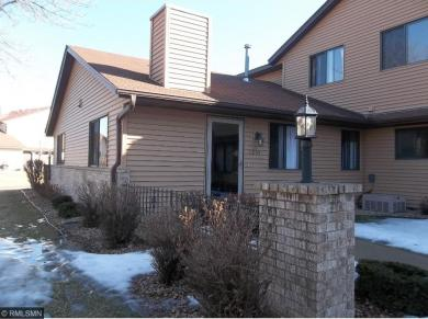 13341 N 90th Place, Maple Grove, MN 55369