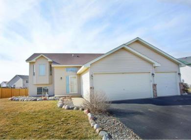 482 Karen Lane, Big Lake, MN 55309