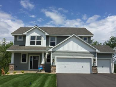 7513 159th Court, Ramsey, MN 55303