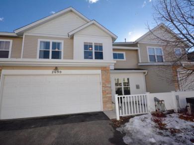 2690 New Century Terrace, Maplewood, MN 55119