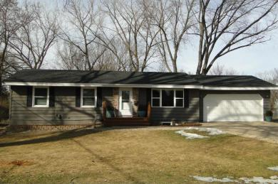 8416 31st Ave, Crystal, MN 55427