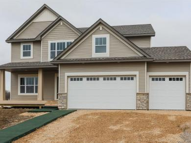17917 Equinox Avenue, Lakeville, MN 55044