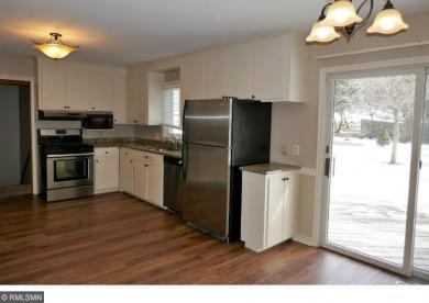 859 Lenox Avenue, Saint Paul, MN 55119