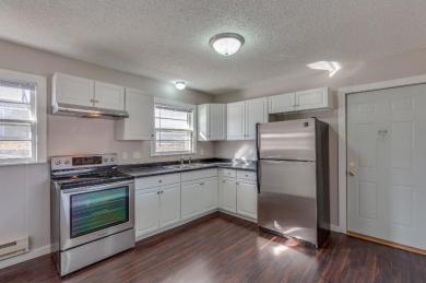 3455 N Dupont Avenue, Minneapolis, MN 55412