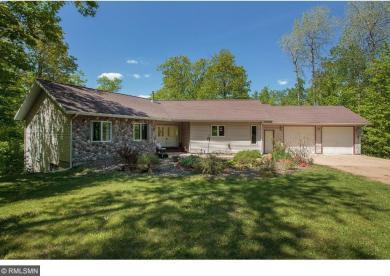 5360 NE Andrus Lake Road, Outing, MN 56662