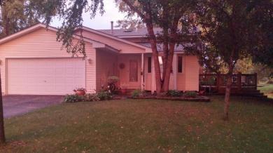 7152 Brian Way, Centerville, MN 55038