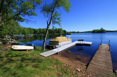 30516 456th Place, Aitkin, MN 56431