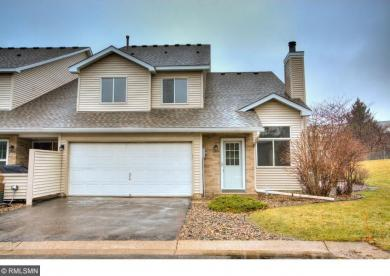 7847 S Hemingway Avenue, Cottage Grove, MN 55016