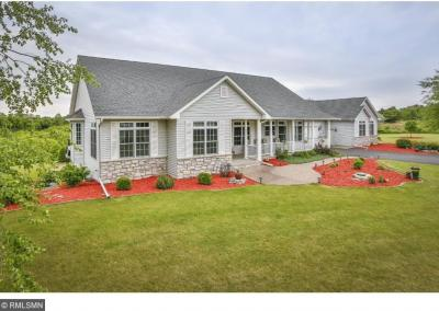 Photo of W12020 742nd Avenue, River Falls, WI 54022