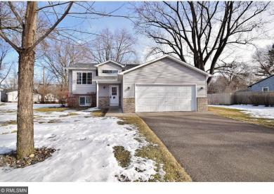 2231 NW 108th Avenue, Coon Rapids, MN 55433