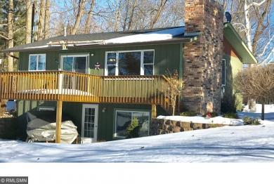 3033 NE Tall Pines Trail, Longville, MN 56655